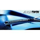 Bosch Wiper Blades Aerotwin sets per vehicle